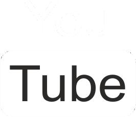 Видео обзоры продукции
